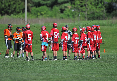 2011 05 22_JV Lax Red_0004 e