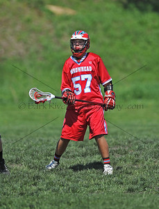 2011 05 22_JV Lax Red_0022 e