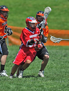2011 05 22_JV Lax Red_0099 e