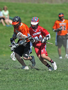 2011 05 22_JV Lax Red_0009 e