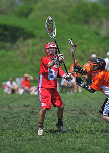 2011 05 22_JV Lax Red_0106 e