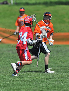 2011 05 22_JV Lax Red_0039 e