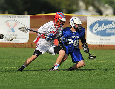 2011 05 23_JV Red Lax_0083 e