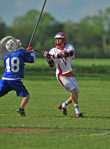 2011 05 23_JV Red Lax_0058 e