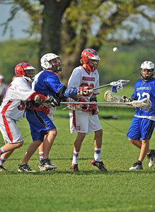 2011 05 23_JV Red Lax_0080 e