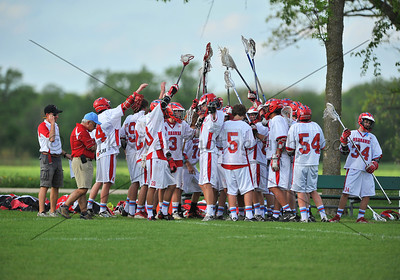 2011 05 23_JV Red Lax_0074 e