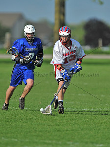 2011 05 23_JV Red Lax_0036 e