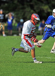 2011 05 23_JV Red Lax_0031 e