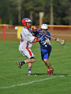 2011 05 23_JV Red Lax_0018 e