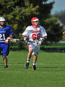 2011 05 23_JV Red Lax_0048 e
