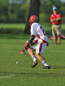 2011 05 23_JV Red Lax_0056 e