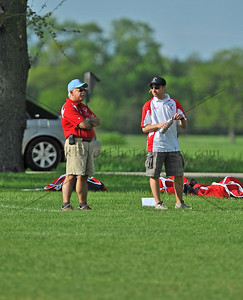 2011 05 23_JV Red Lax_0006 e