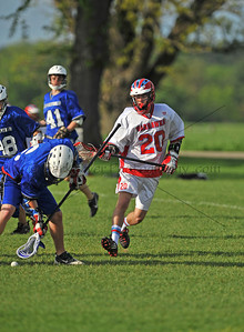 2011 05 23_JV Red Lax_0076 e