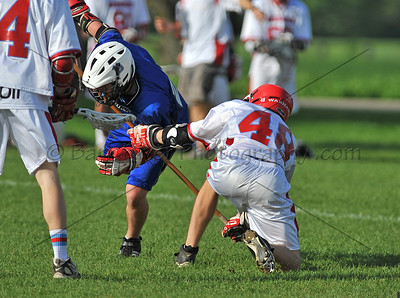2011 05 23_JV Red Lax_0028 e