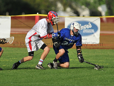 2011 05 23_JV Red Lax_0085 e