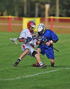 2011 05 23_JV Red Lax_0025 e