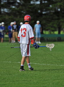 2011 05 23_JV Red Lax_0001 e