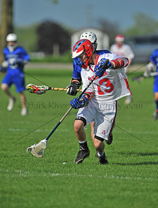2011 05 23_JV Red Lax_0040 e
