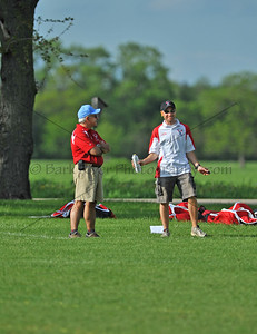 2011 05 23_JV Red Lax_0008 e