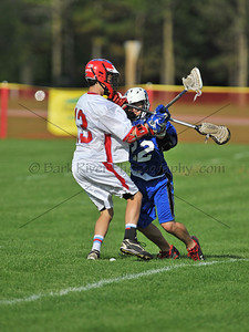 2011 05 23_JV Red Lax_0017 e
