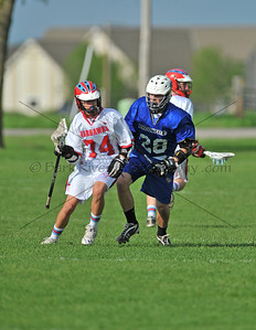 2011 05 23_JV Red Lax_0010 e