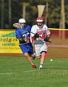 2011 05 23_JV Red Lax_0053 e