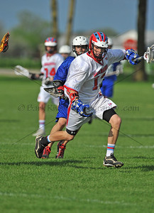 2011 05 23_JV Red Lax_0013 e