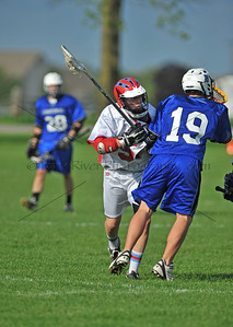 2011 05 23_JV Red Lax_0042 e