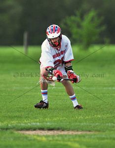 2011 05 23_JV Red Lax_0069 e