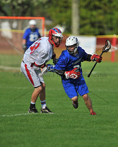 2011 05 23_JV Red Lax_0002 e