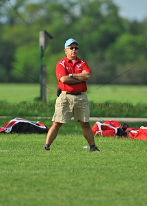 2011 05 23_JV Red Lax_0003 e