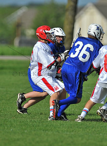 2011 05 23_JV Red Lax_0009 e