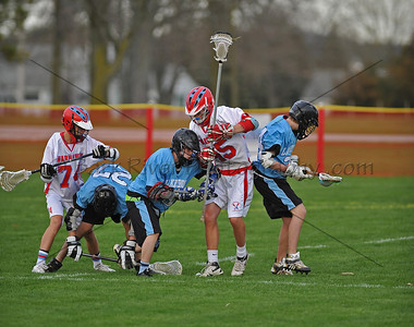 2011 05 06_JV Lax Red_0062 e