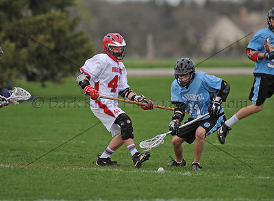 2011 05 06_JV Lax Red_0027 e