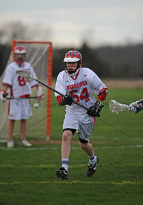 2011 05 06_JV Lax Red_0033 e