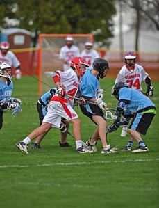 2011 05 06_JV Lax Red_0067 e