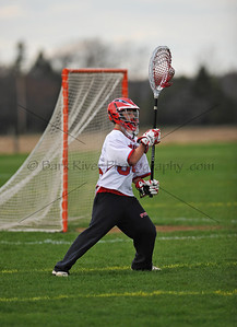 2011 05 06_JV Lax Red_0023 e