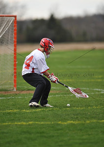 2011 05 06_JV Lax Red_0022 e