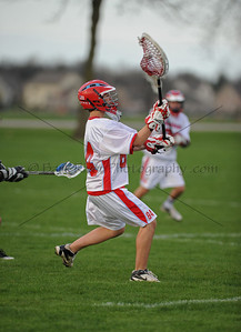2011 05 06_JV Lax Red_0039 e