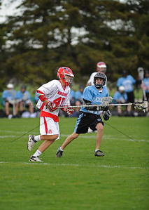2011 05 06_JV Lax Red_0031 e