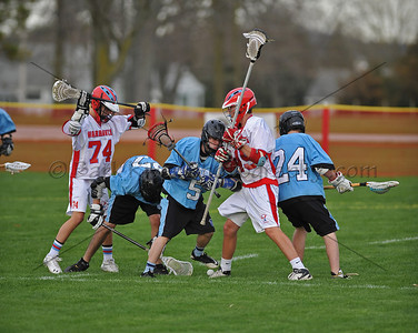 2011 05 06_JV Lax Red_0064 e