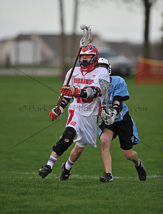 2011 05 06_JV Lax Red_0052 e