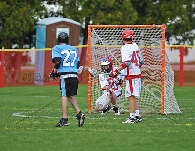 2011 05 06_JV Lax Red_0070 e
