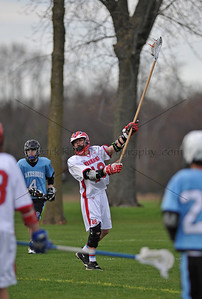 2011 05 06_JV Lax Red_0004 e