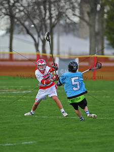 2011 05 06_JV Lax Red_0072 e