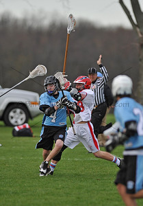 2011 05 06_JV Lax Red_0014 e