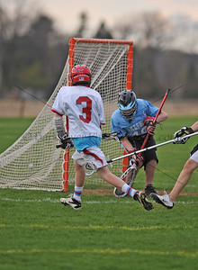 2011 05 06_JV Lax Red_0055 e