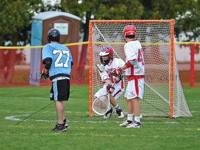 2011 05 06_JV Lax Red_0069 e