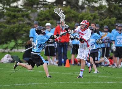 2011 05 06_JV Lax Red_0079 e