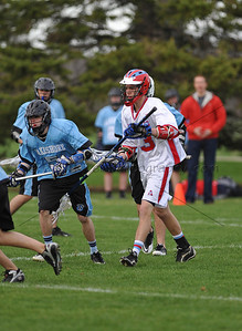 2011 05 06_JV Lax Red_0006 e
